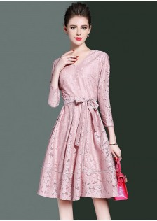 GSS7115 Office-Dress *
