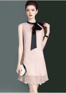 GSS6822 Office-Dress *