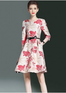 GSS3272 Office-Dress*