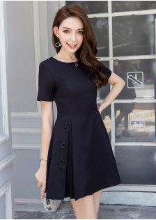 GSS893 Office-Dress *