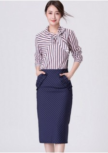 GSS200 Office-Top+Skirt*