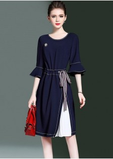 GSS7113 Office-Dress *