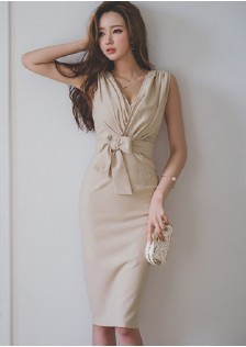 GSS8603 Office-Dress $24.31 65XXXX4281725-LA2LVA71-A