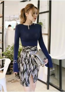 GSS7500 Office-Top+Skirt*