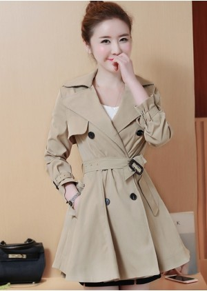 GSS9947 Office-Jacket .