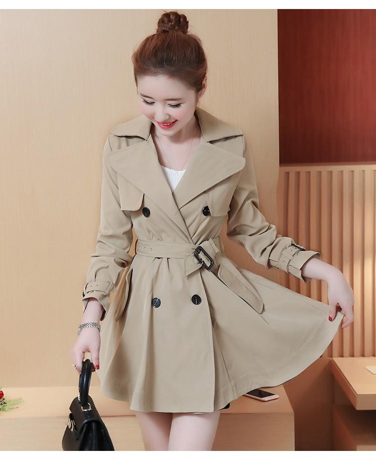 GSS9947 Office-Jacket khaki $26.53 75XXXX6095460-LA1LVE13-A1