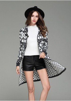 GSS5219 Casual-Jacket .