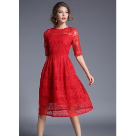 GSS5079 Office-Dress.***