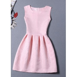 GSS880 Casual-Dress.***
