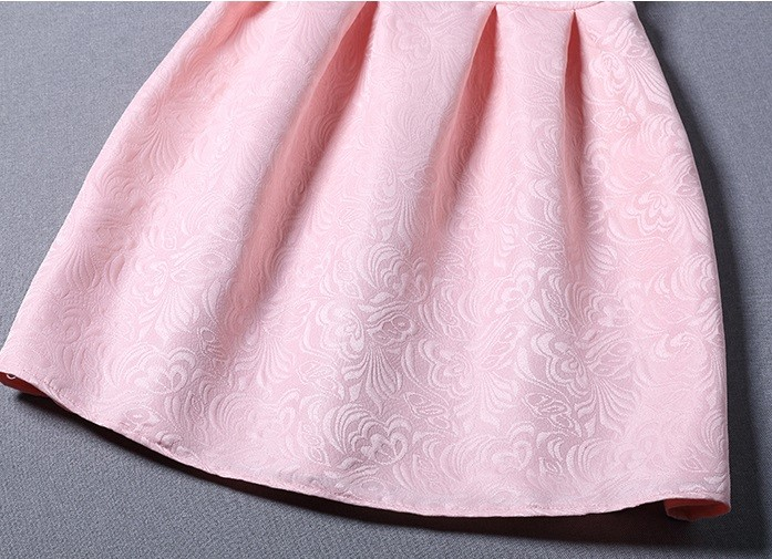 GSS880 Casual-Dress.***