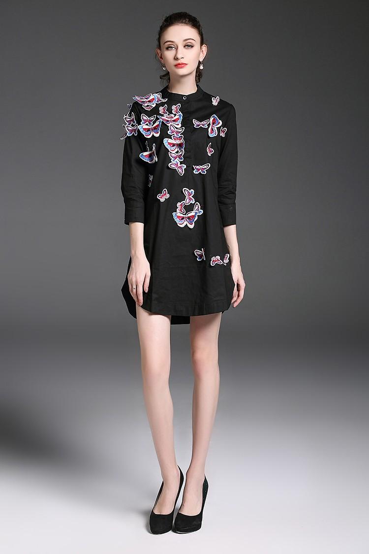 GSS6280 Office-Dress*