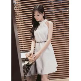 GSS1636 Office-Dress.