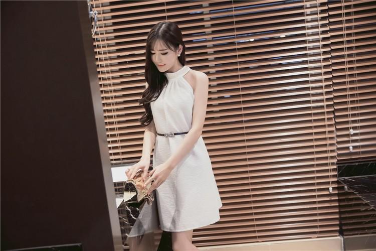 GSS1636 Office-Dress.***