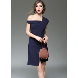GSS098 Office-Dress ***