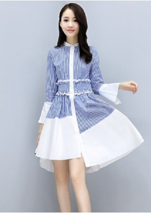 GSS2829 Casual-Dress.