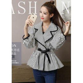 GSS231 Office-Jacket .