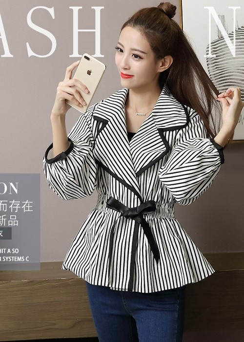 GSS231 Office-Jacket *
