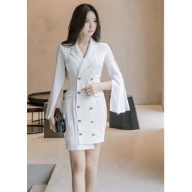 GSS368 Office-Dress.