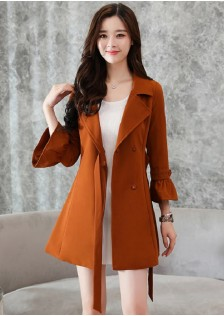 GSS9571 Office-Jacket *