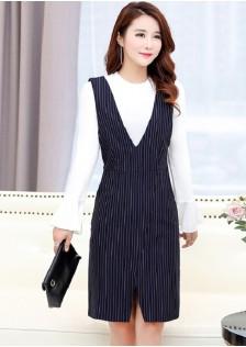 GSS603 2pcs-Dress *