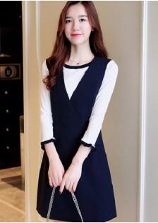GSS0280 2pcs-Dress*