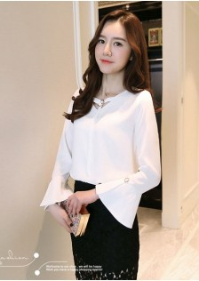 GSS199 Office-Blouse *