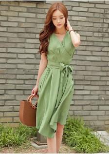 GSS571 Casual-Dress *