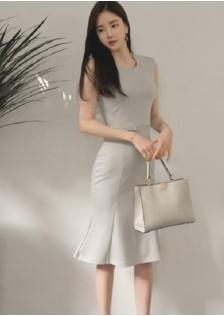 GSS310 Office-Dress *