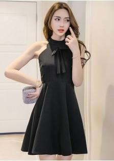 GSS6601 Casual-Dress*