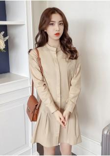 GSS367 Casual-Dress *