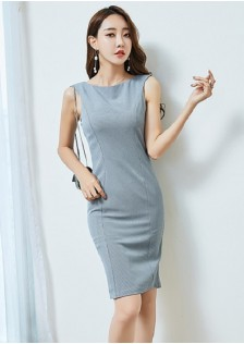 GSS574 Office-Dress*