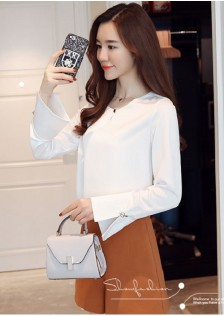 GSS202 Office-Blouse *