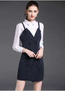 GSS1171 2pcs-Overall *