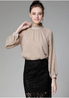 GSS6305 Office-Blouse *