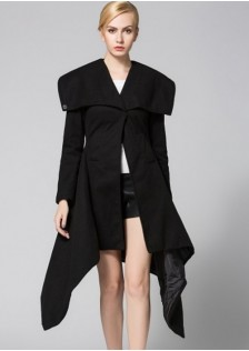 GSS8283 Outer*