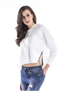 GSS5578 Sweater *