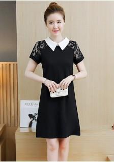 GSS6337 Office-Dress *