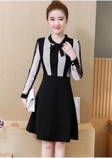 GSS6802 Office-Dress *