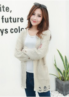GSS1689 Sweater *