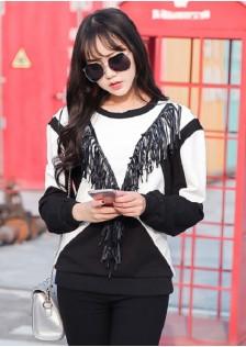 GSS6611 Sweater *