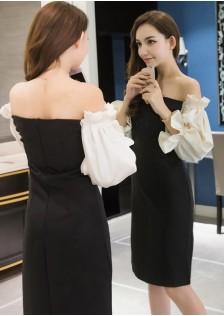 GSS6302 Evening-Dress *