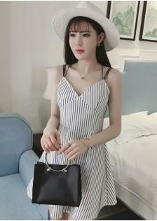GSS9118 Casual-Dress *