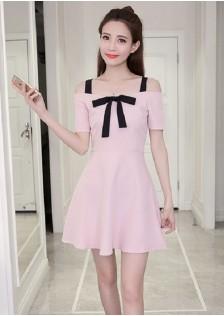 GSS552 Casual-Dress*