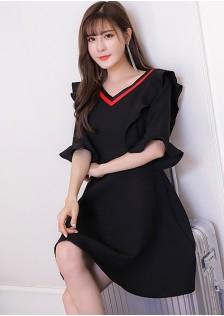 GSS9153 Office-Dress *