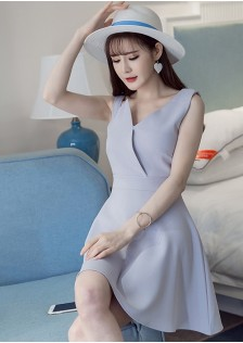 GSS9061 Office-Dress *