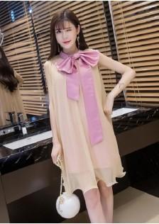 GSS6286 Casual-Dress*