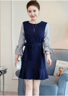 GSS5239 Office-Dress *