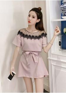 GSS6069 Casual-Dress *