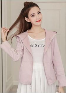 GSS9902 Jacket *