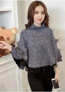 GSS1526 Sweater *